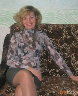 Шемякина Ирина